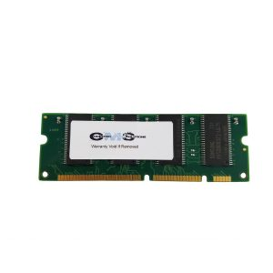 64Mb Memory Ram For Hp Laserjet 9000 By CMS