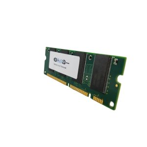 256MB SDRAM PC133 DIMM 16C