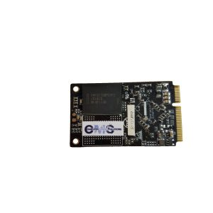 512GB mSATA 6Gb/s Internal SSD 4 Dell Precision Mobile Workstation M4800 by CMS C65