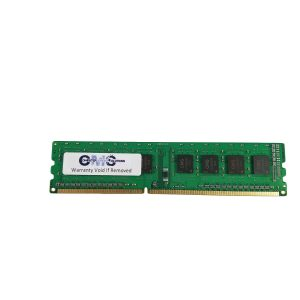 8Gb Memory Ram Compatible Hp/Compaq Workstation Z220 Cmt/Sff Intel Xeon E3 For Server Only By CMS (B129)