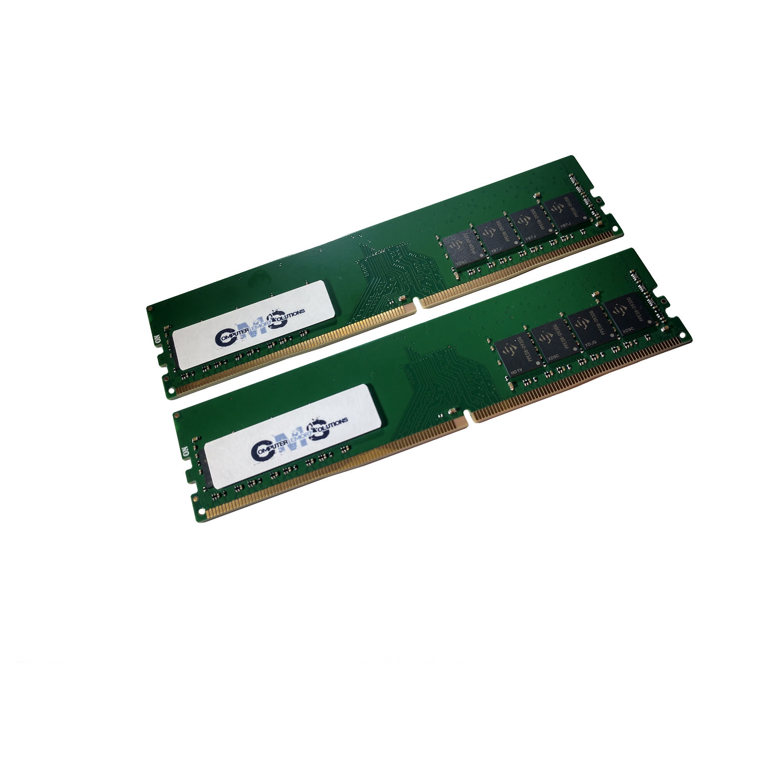 BY CMS C72 SFF//Tower Memory RAM FOR Lenovo ThinkCentre M800 2x4GB 8GB