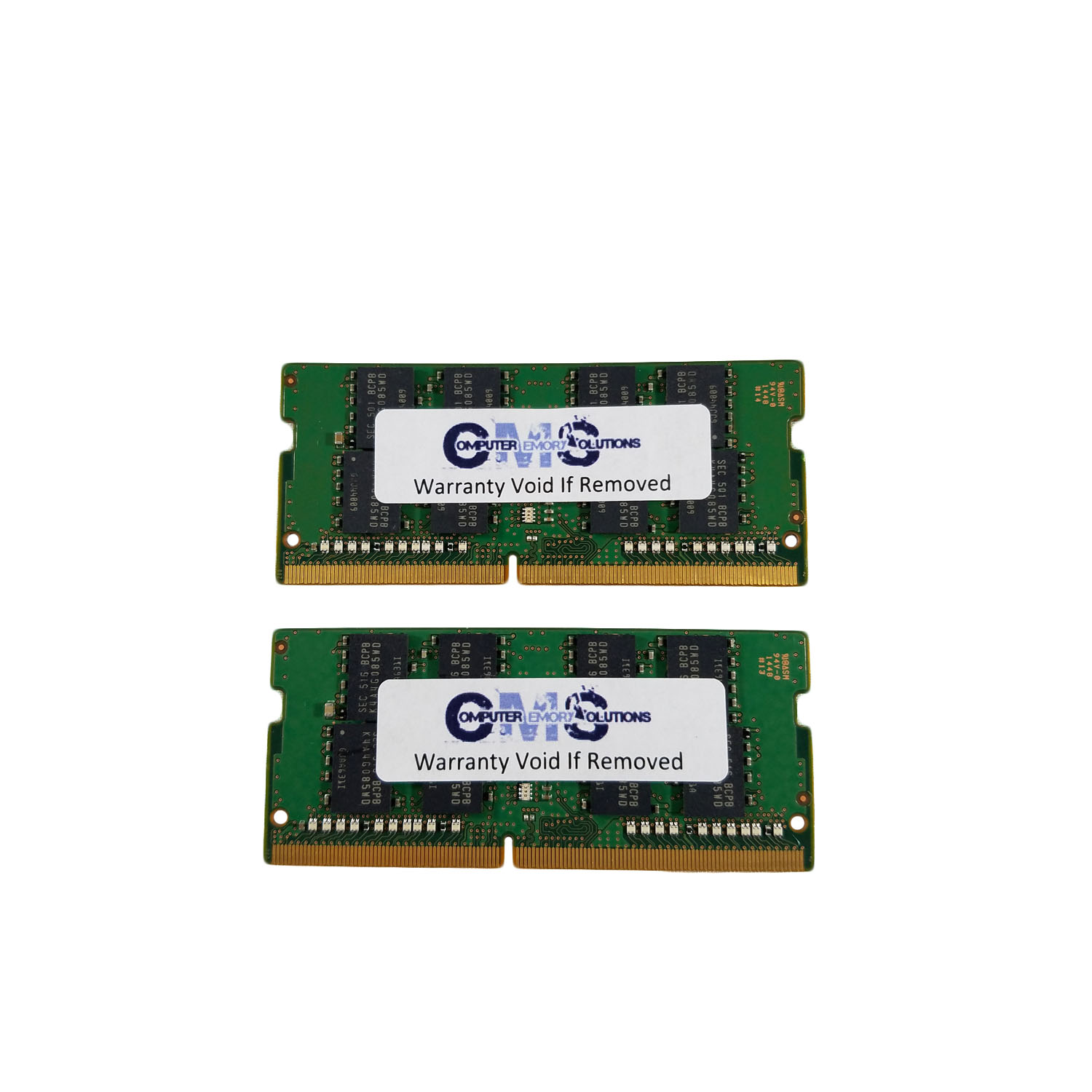 16GB 2X8GB Memory RAM Compatible with HP/Compaq ProBook 650 G2 by CMS A118